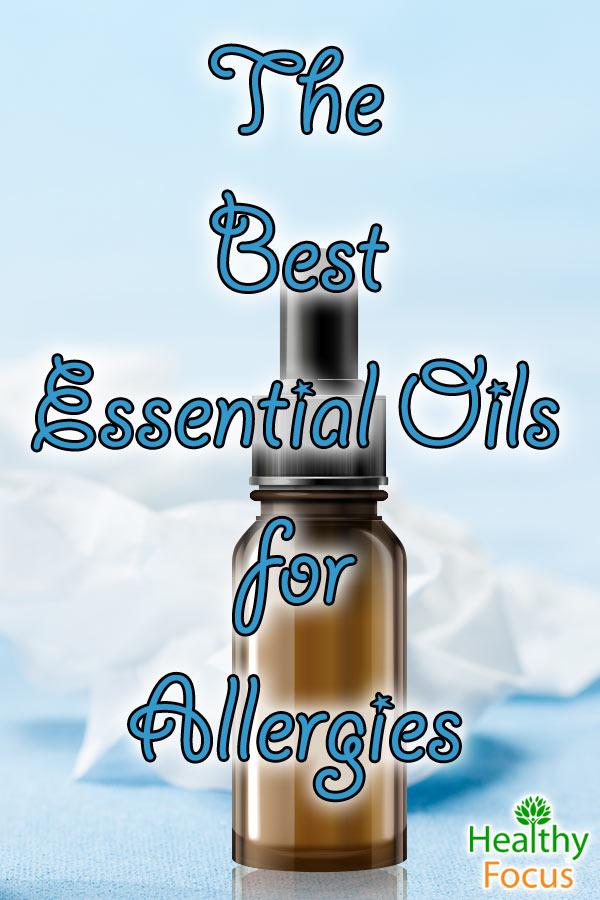 MIG-Essential-Oils-for-Allergies