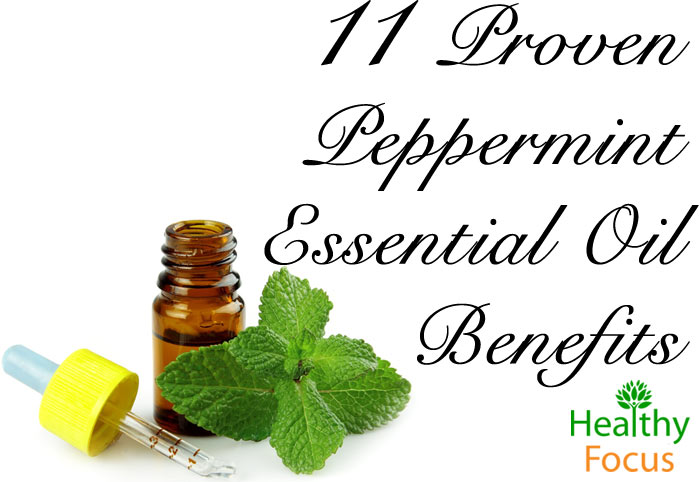 hdr-11-Proven-Peppermint-Essential-Oil-Benefits