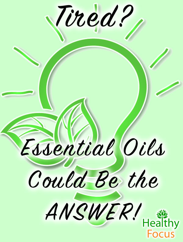 mig-Tired-Essential-Oils-Could-Be-the-Answer