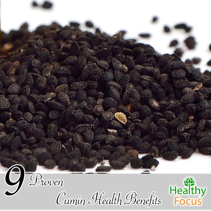 hdr-9-Proven-Cumin-Health-Benefits