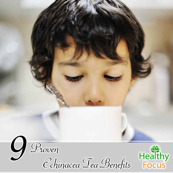 hdr-9-Proven-Echinacea-Tea-Benefits