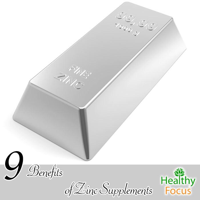 hdr-9-Benefits-of-Zinc-Supplements