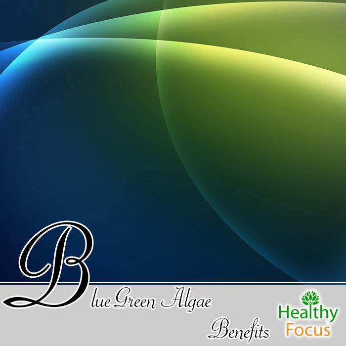 hdr-Blue-Green-Algae-Benefits