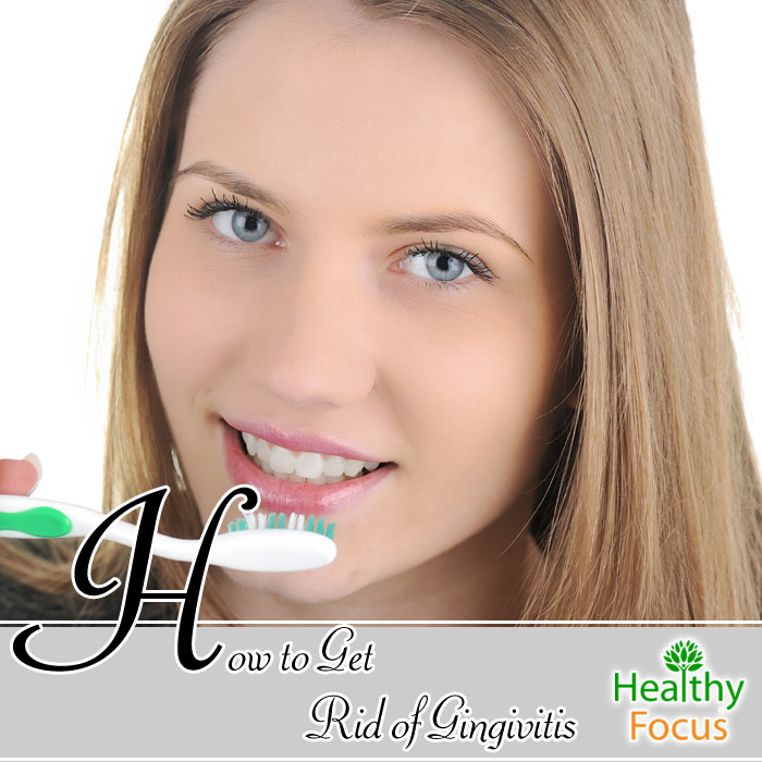 hdr-How-to-Get-Rid-of-Gingivitis
