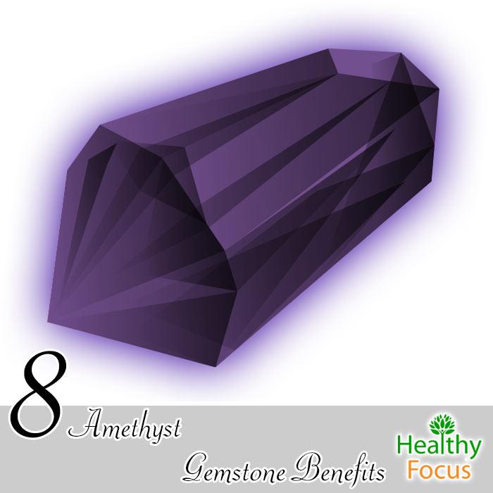 hdr-8-amethyst-gemstone-benefits-b