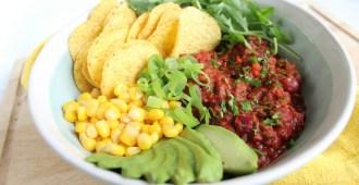 Taco bowl-1