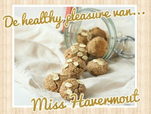 Miss havermout4