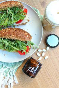 magnesium better foods