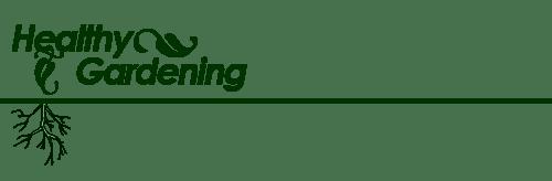 hg-trans-logo