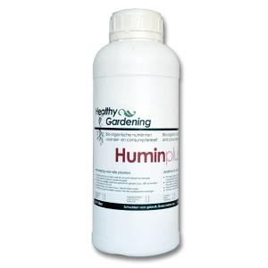 huminplus-1ltr
