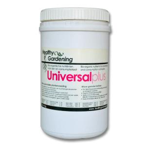universal-plus-rood