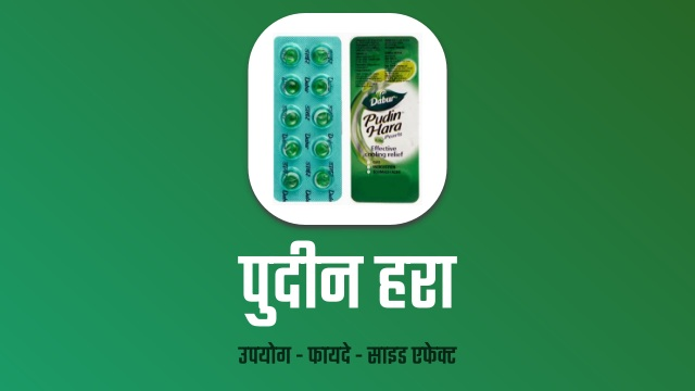 dabur pudin hara in hindi