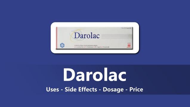 darolac in hindi