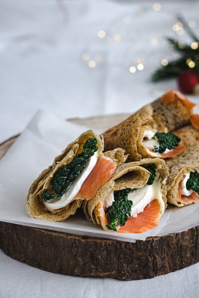 crepe-wraps-Healthy-Goodies-by-Lucia