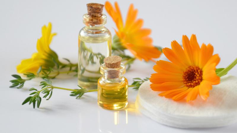 9 Reasons To Use Argan Oil