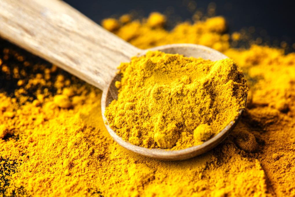 turmeric secrets you need to know