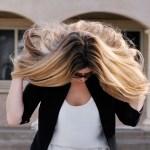 hair-root
