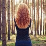 Sulfur and Hair Loss