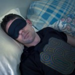 Your Sleeping Position and Hair Loss