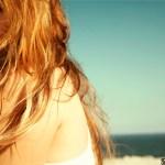Hair-Raising Facts on Hair