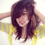 5 common hair issues that haunt women