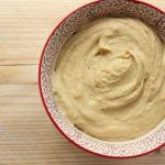 Das cremigste Hummus