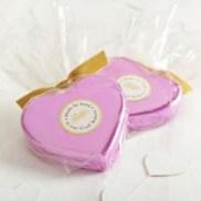 chocolate-raspberry-ganache-heart-2000365_2