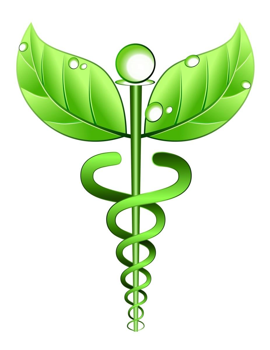 Merritt Island Acupuncture & Chinese Medicine