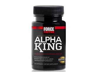 Force-Factor-Alpha-King-700x330
