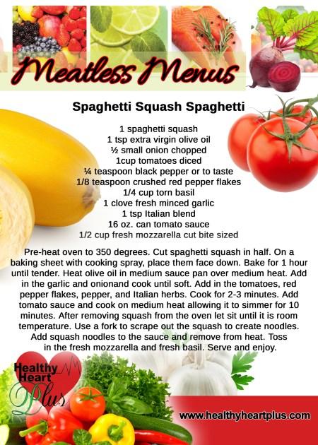 SpaghettiSquashSpaghetti