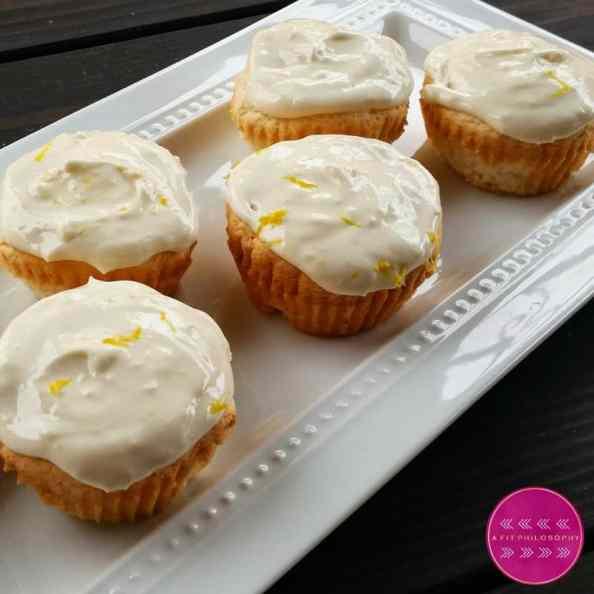 Gluten Free Lemon Angel Food Cupcakes w logo (3)