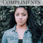Redefining Compliments