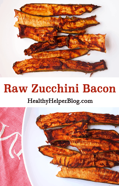 raw-zucchini-bacon