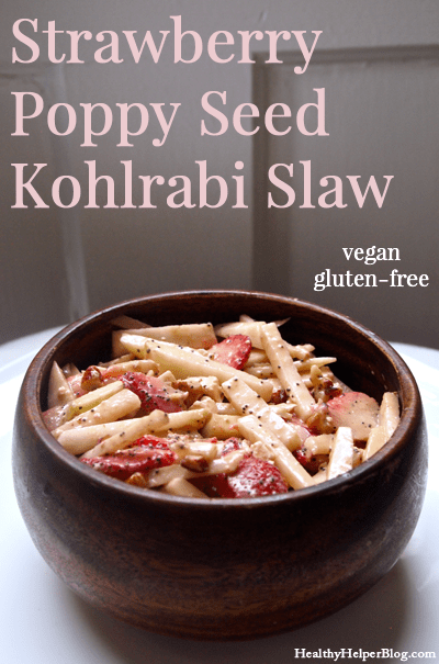 strawberry-poppy-seed-kohlrabi-slaw1