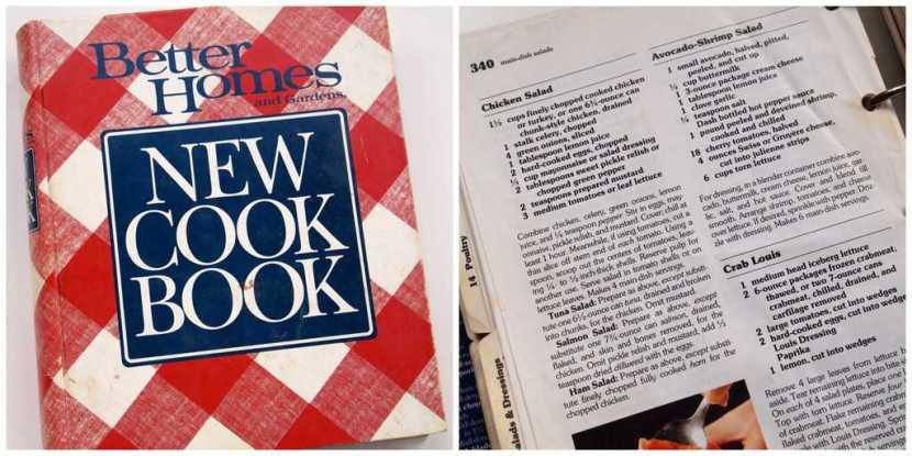 recipe-redux-cookbook-theme