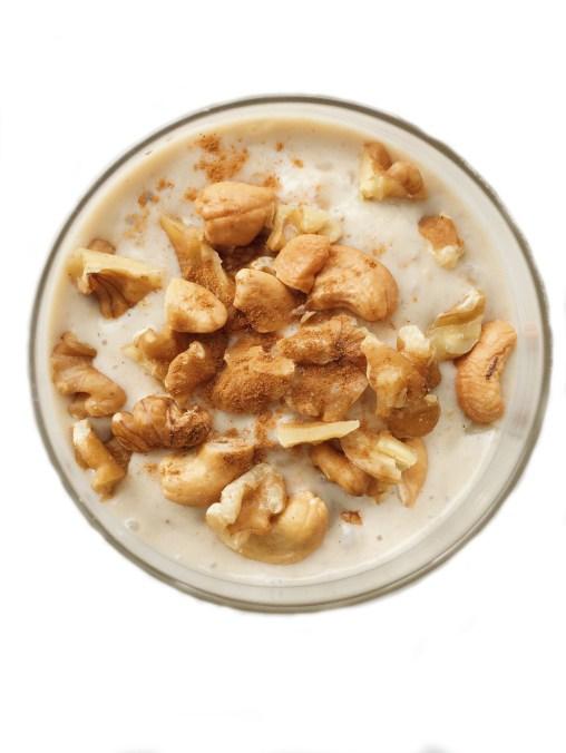 Vegan-Banana-Nut-Ice-Cream2