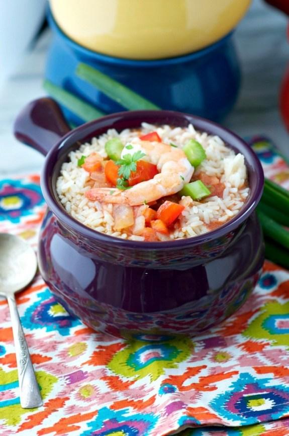 Slow-Cooker-Chicken-and-Shrimp-Jambalaya-9-680x1024