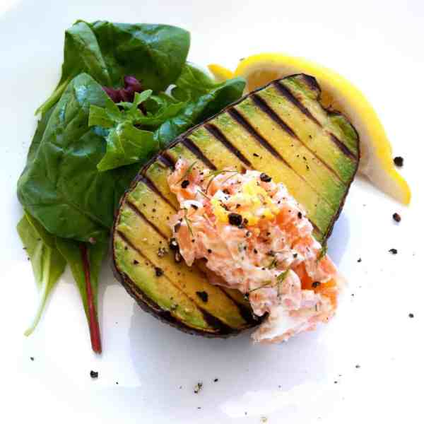 Grilled-Avocado2a