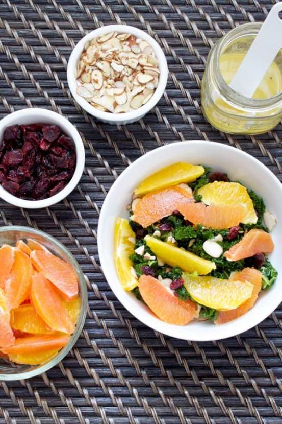 citrus-kale-salad