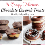 14 Crazy Delicious Chocolate Covered Treats