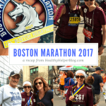 Protected: Boston Marathon 2017