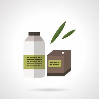 Organic Home Products
