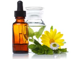 Healthy Homeopathy Home - Healthy Homeopathy