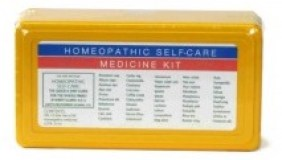 Homeopathic-Self-Care-Medicine-Kit2-213x2571