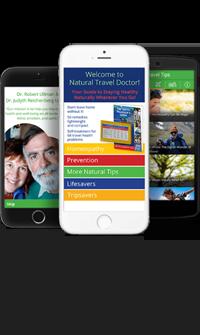 travel app-03