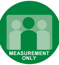 measurment-classroom-icon