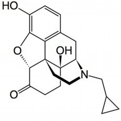 Low Dose Naltrexone For Hashimotos And Weight Loss