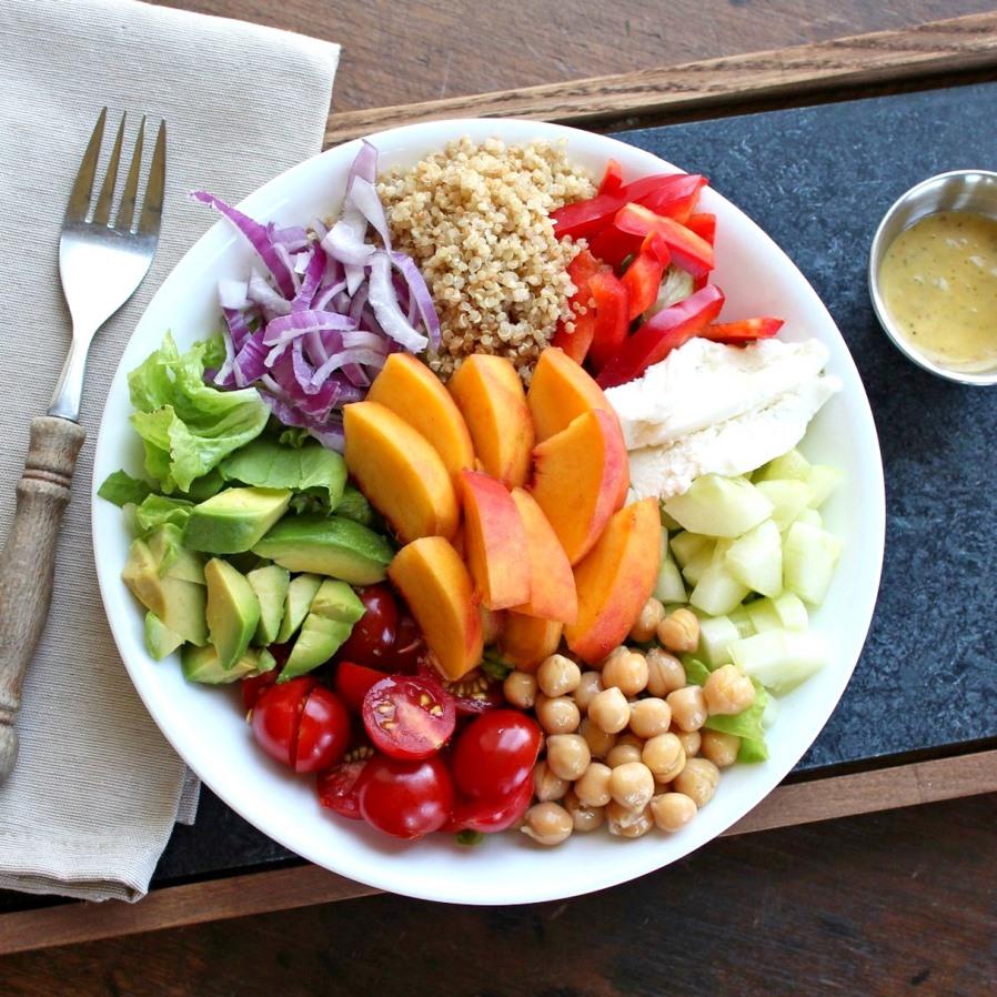 """Résultat de recherche d'images pour """"salad bowl"""""""