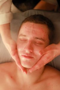 facial for gentlemen in portsmouth maine