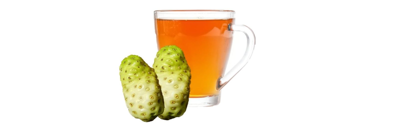 What is noni juice and what are the health benefits banner image